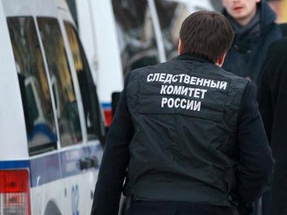 Кирово-чепчанин убил знакомого из-за ревности