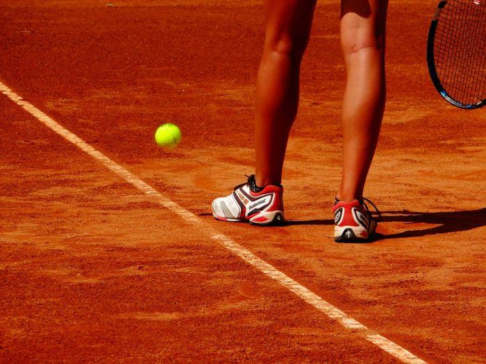 Вернется ли Мария Шарапова на теннисный Олимп?