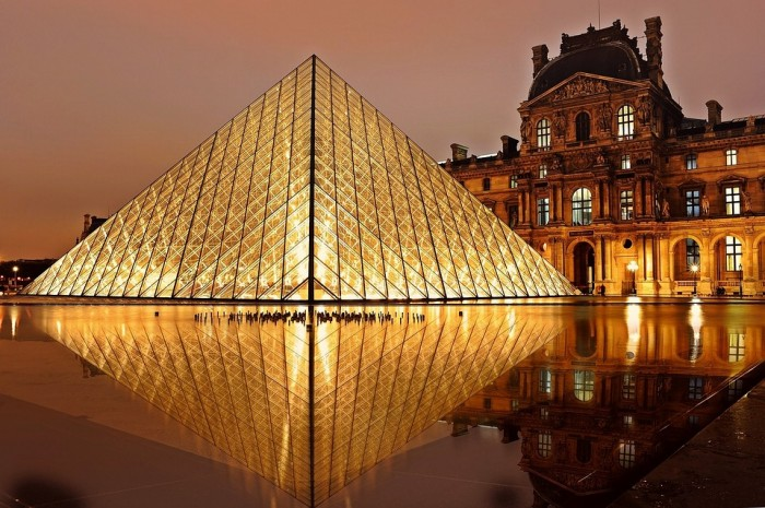 Культурная программа в Париже: Анри Матисс, музеи Родена и д'Орсэ
