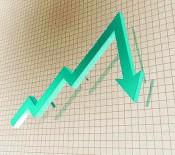 Численность безработных в Кировской области снизилась на 31,6 процента