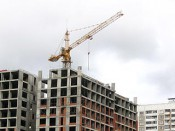 Покупка квартир в новострое чревата потерей жилья