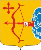 В Кирове уже второй день обсуждают значимость гербов