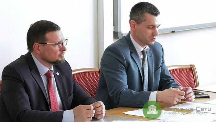В Кировской области сформируют рейтинг управляющих компаний