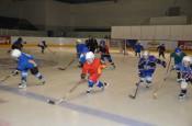 ЗМУ поддерживает детский спорт