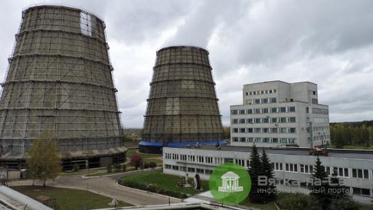 В Кирове ТЭЦ-5 могла необоснованно занизить класс опасности производства