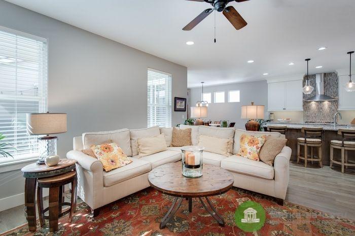 Как подобрать освещение для квартиры?