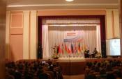 Молодежь как ресурс регионального развития