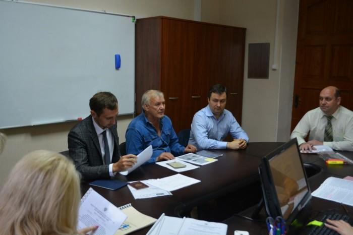 ЛДПР назвала кандидатов в Госдуму от Кировской области
