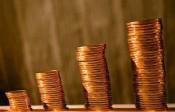 За год банк «ЭКСПРЕСС-ВОЛГА» открыл более 40 новых офисов