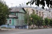 Переименования улиц Кирова не произойдет