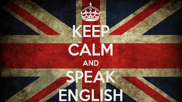 Кировские школьники знают английский хуже всех в стране