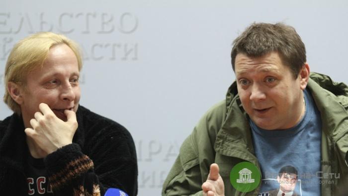 Снятый в Кирове фильм «Временные трудности» раскритиковали