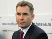 В Киров едет Павел Астахов