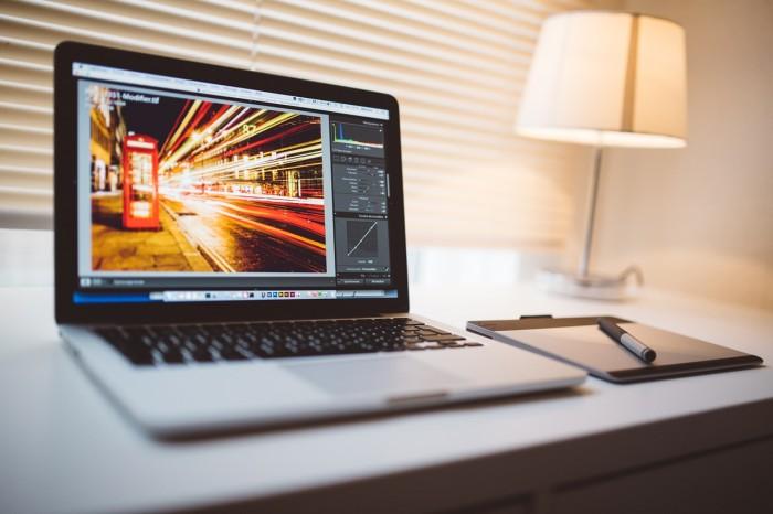 Купить ноутбук hp или dell inspiron в Казахстане