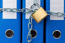 Закон о защите персональных данных (152-ФЗ)