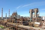 В ОАО «ЗМУ КЧХК» продолжается реализация масштабного экологического проекта