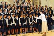 Россия-Австрия: музыка без границ