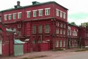 Бывший глава департамента госсобственнности Константин Арзамасцев арестован заочно