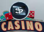 Азартные клубы прикрыли сразу в двух городах