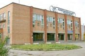 Чепецкому ВАПК  «подарят» новый автодром