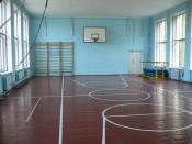 Районы области просят деньги на содержание и ремонт спортивных площадок