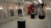 В Санкт-Петербурге открылся магазин «Вятские промыслы»