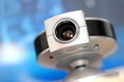 В Кирове установили первые камеры наблюдения за мартовскими выборами