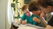 Дистанционное обучение поможет решить проблему нехватки кадров в сельских школах