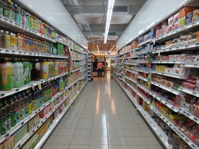 Что делать, если вы купили в магазине «просрок»?