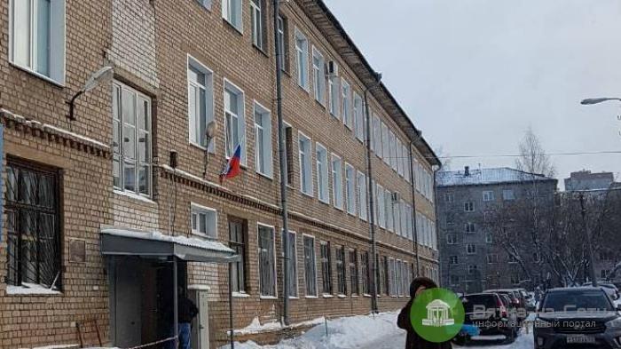 Второй корпус школы № 51 откроется в декабре