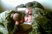 40 тысяч заплатит кировчанин за уклонение от армии