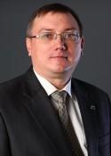 Вице-губернатор Алексей Кузнецов попал в кадровый резерв полпреда Президента