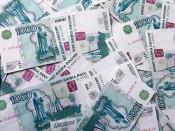 Обналичивших 2,2 миллиарда рублей в Кирове задержали