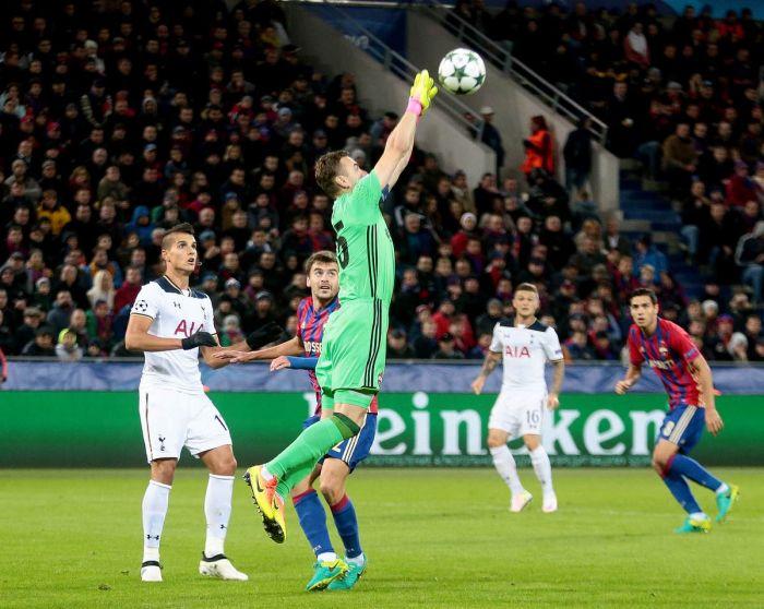 Россия проведёт матч с Коста-Рикой без Игоря Акинфеева