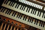 Кировский концертный зал органной и камерной музыки