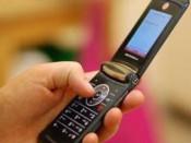 «Мобильному мошенничеству» не бывать!