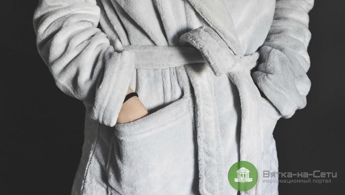 Текстиль «Виотекс» - комфорт и качество по привлекательной цене