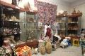 vid2-zal1-2011