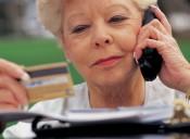Количество пенсионеров получающих пенсию в банке «ЭКСПРЕСС-ВОЛГА» увеличилось на треть