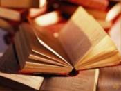 В Кирове появится мобильная библиотека