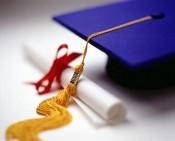 «Признание» для молодых ученых и специалистов