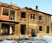 В Кирове на переселение из аварийного жилья выделят более 26 млн. рублей