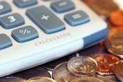 Общественность и власть обсудили законопроект о бюджете на 2013 — 2015 годы