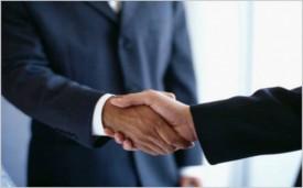 СРО НП Объединение МиР открывает больше перспектив для ООО Мани Мен