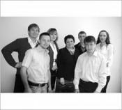 Великолепная семерка доноров-молодых педагогов