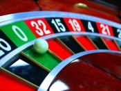 В Кировском баре «Кружка» накрыли очередное подпольное казино
