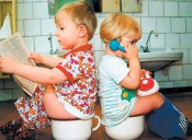 Сегодня Никита Белых откроет детский сад в Чистых прудах