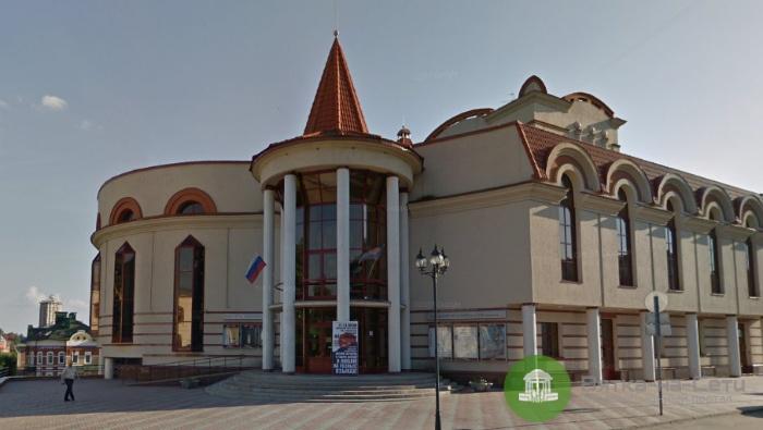 Кировский театр кукол возглавил новый директор