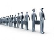 В Кировскую Общественную палату «метят» всего шесть кандидатов
