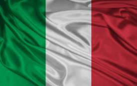 Почта России и Почта Италии подписали Меморандум о сотрудничестве
